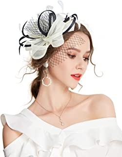 races hats and fascinators online