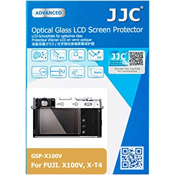 100/% fits Protective Film Savvies Crystal-Clear SCREEN PROTECTOR for JVC KW-NT1 Display Protection Film