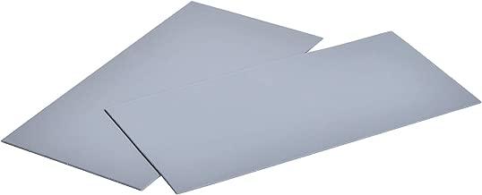 Best gelid thermal pad Reviews
