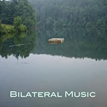 Bilateral Music