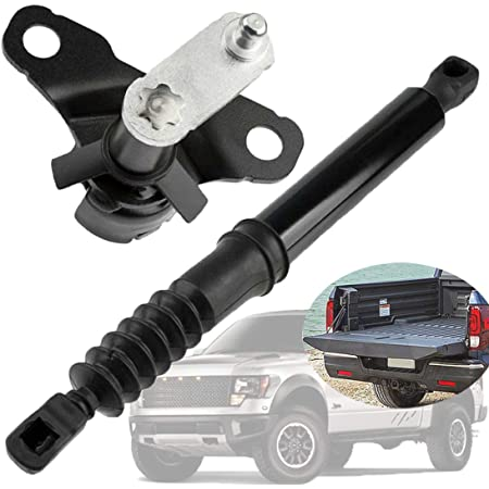 Ustand Truck Tailgate Assist Shock Struts for 2019-Current Ford Ranger