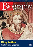 Biography: King Arthur [DVD] [Import]