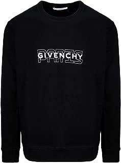 Givenchy Luxury Fashion Mens Sweatshirt Winter
