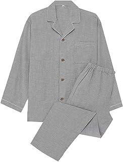 メンズ 無印 良品 パジャマ