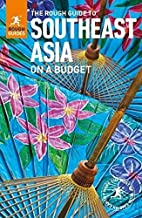 Best lonely planet southeast asia 2015 Reviews