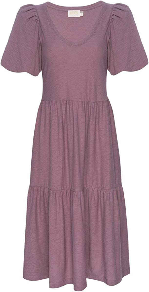 Nation LTD Women's Geri Dress