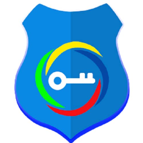Super VPN Sheild Free Proxy