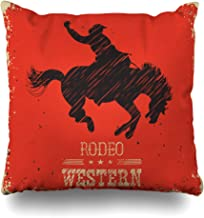 Best wild west lasso Reviews