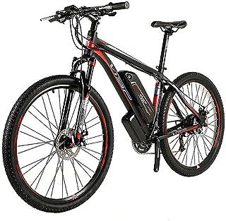 Amazon.es: Electric Bike Kit