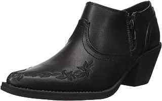emma work boots