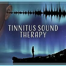 Mejor Healing Music Mp3 de 2021 - Mejor valorados y revisados