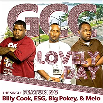 Lovely Day (feat. Billy Cook, E.S.G., Big Pokey & Melo)
