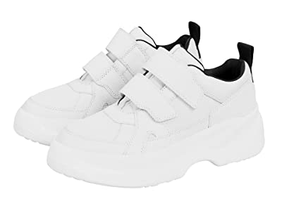 Vagabond Shoemakers Indicator 2.0 (White) Women