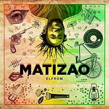 Matizao