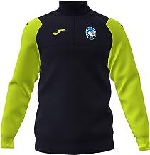Atalanta B.C. Training Staff 2019/2020 Sweatshirt Training Staff 2019/2020 heren