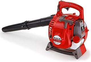 Baumr-AG BVX420 4-Stroke 2in1 Commercial Petrol Leaf Blower Vacuum