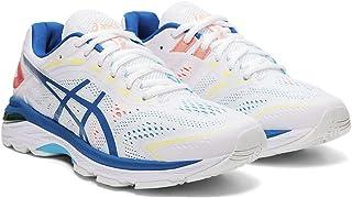 Gt-2000 7, Zapatillas de Running para Mujer