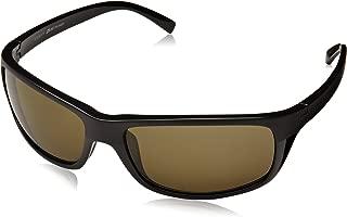 Serengeti Bormio Polarized Sunglasses
