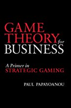 Best theory of competition in business Reviews