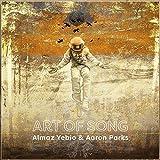 Art of Song
