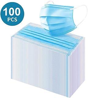 OCOOKO desechables de filtro de tres capas con pendientes el
