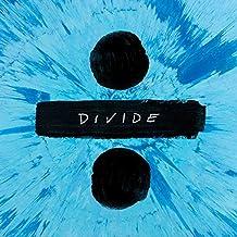 ÷(Divide) - Édition Deluxe