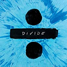 Best songs on divide ed sheeran Reviews