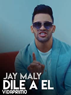 Best dile a el jay maly Reviews