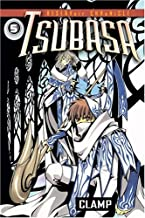 Best tsubasa volume 5 Reviews