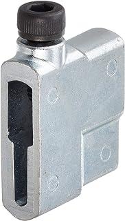 リョービ(RYOBI) ブレードホルダ レシプロソー刃用 ASK-1000 BRJ-120 RJK-120 RJK-120KT用 6076985