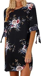 7eb0227e5f7 Amazon.com  prom dress  Beauty   Personal Care
