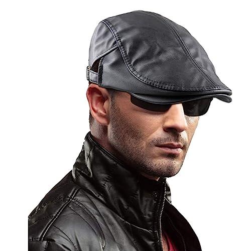 Men's Casual Hats: Amazon com
