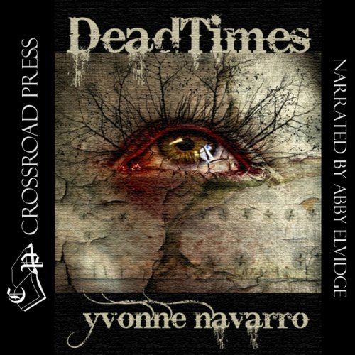 DeadTimes cover art