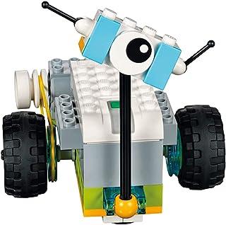 LEGO Education WeDo 2.0 Core Set 45300 [並行輸入品]