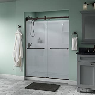 shower doors on sale