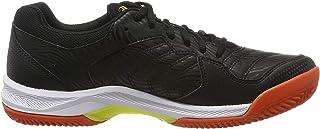Gel-Dedicate 6 Clay, Zapatillas de Tenis Unisex Adulto