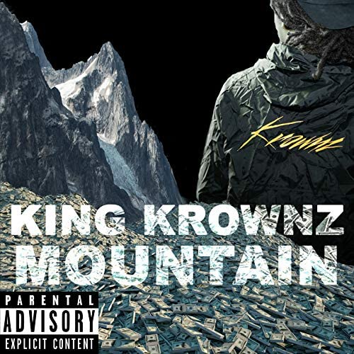 King Krownz