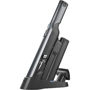 Shark Handheld Vacuum Cleaner Aspirador de Mano Inalámbrico ...