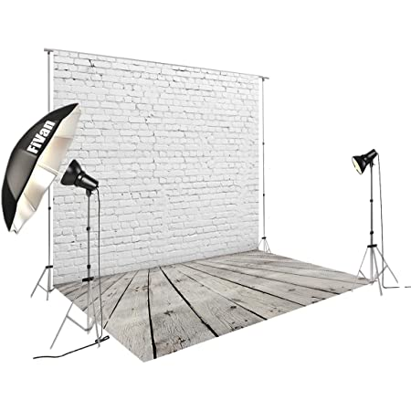 8x10ft Abstract Background Photography Prop Wave Pavilion Wallpaper LYFU405