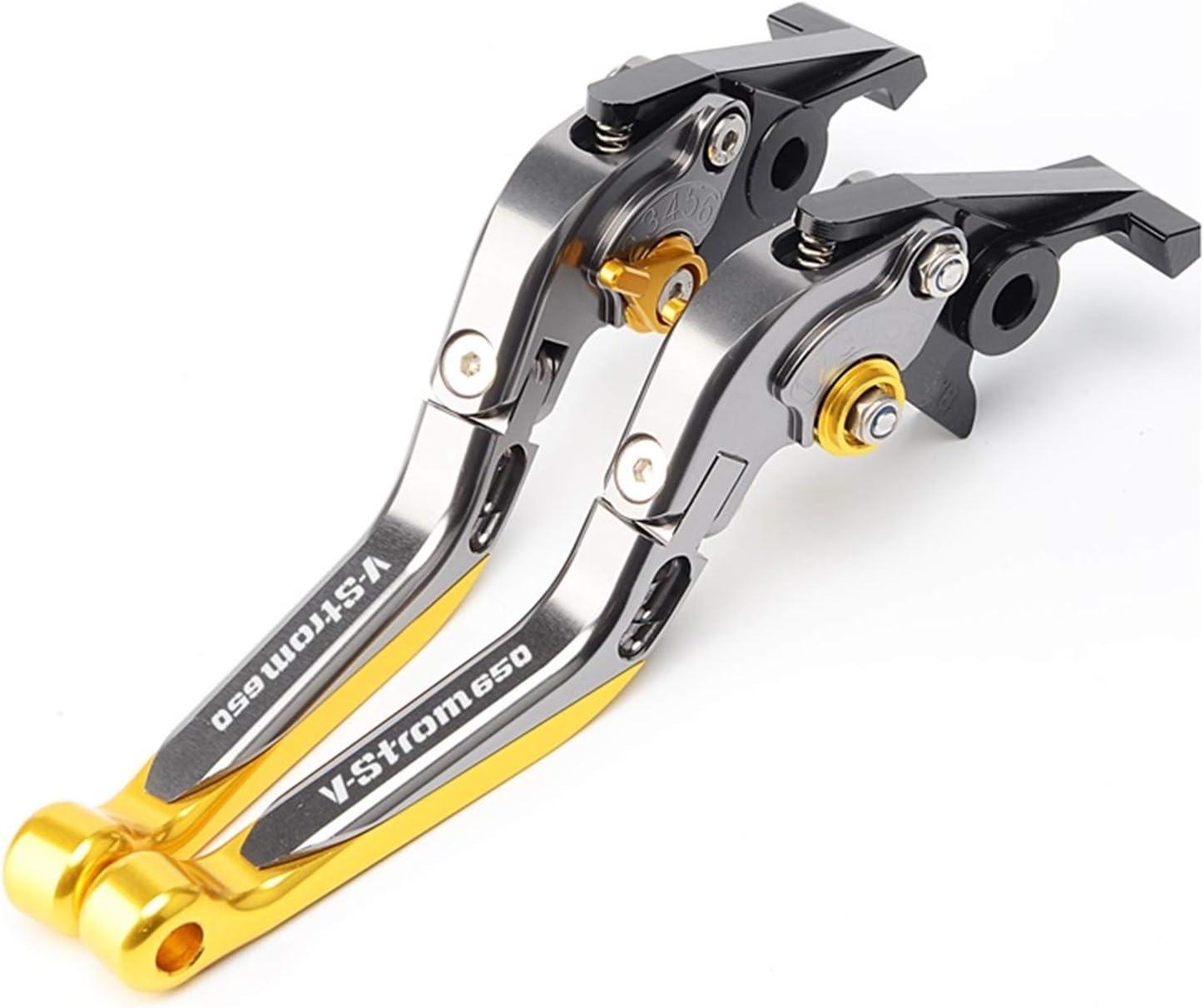 ZHNX wholesale for Now on sale Suzuki V-Strom 650 XT 2011-2020 Motorcycle DL650 VSTROM