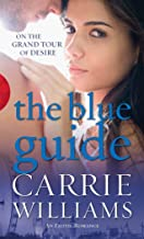 The Blue Guide (Black Lace)