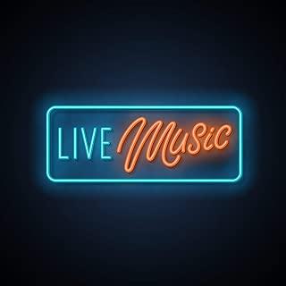 99 (Live)