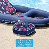 Pool Loungers - Best Reviews Guide