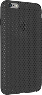 Best andmesh iphone 7 Reviews