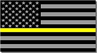Best 911 dispatcher stickers Reviews