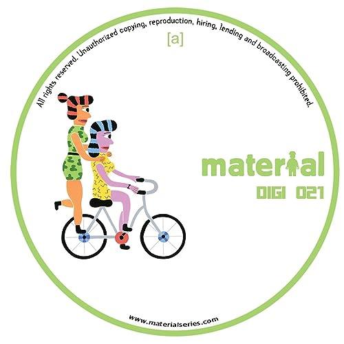 Amazon.com: Parent in ibiza (Original Mix): Matt McLarrie ...