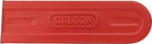 2021 Oregon popular online 28934 Chainsaw Bar/Chain Cover, 16-Inch, Original version sale