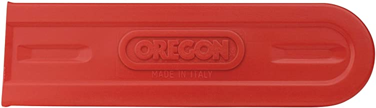 Oregon 28934 Chainsaw Bar/Chain Cover, 16-Inch, Original version