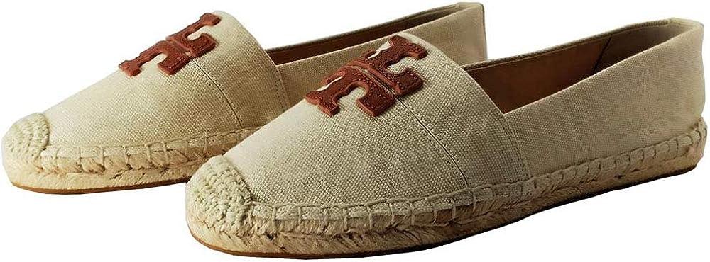 Tory Burch Ranking Cheap TOP15 Espadrilles Weston 64304 Shoes