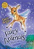 Daisy the Deer: Fairy Animals of Misty Wood (Fairy Animals of Misty Wood, 8)